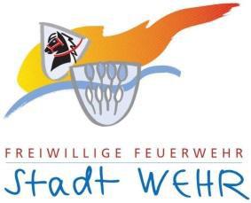 logo-wehr+