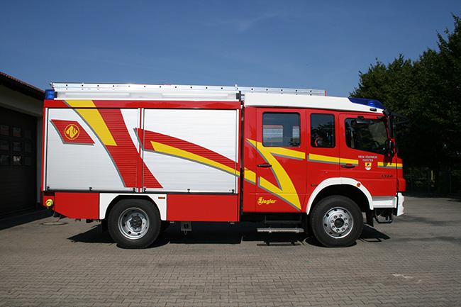 slider-hlf-01
