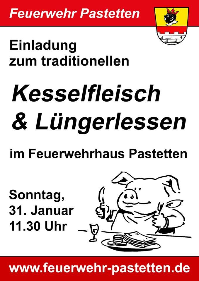 kesselfleisch