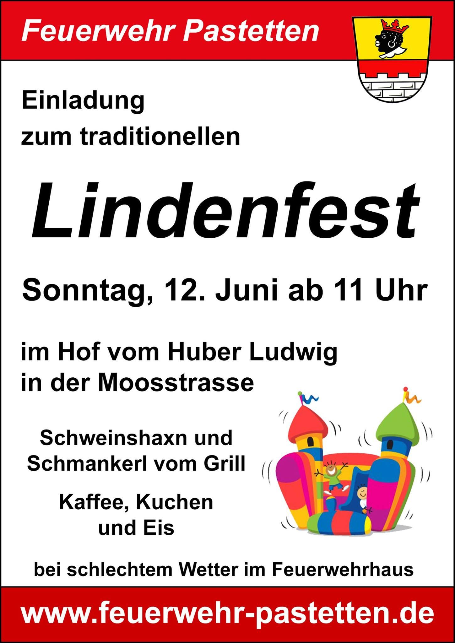 lindenf_flyer
